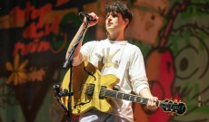 Vampire Weekend: Ezra Koenig Hints at New LP Details